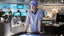 """Wegen MCU-Filmen und Co.: """"Independence Day""""-Regisseur kritisiert Hollywood"""