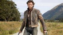 Wolverine-Filme | Reihenfolge aller Filme mit dem X-Men Logan
