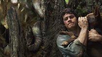 """""""Monster Problems""""-Trailer: Road-Trip für die Liebe durch Kaiju-Land"""