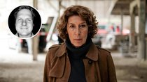 """""""Tatort: Unten"""" (Episode 1149): Kritik"""