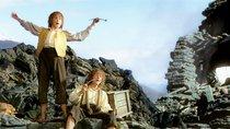 """""""Herr der Ringe""""-Star enthüllt: Diese Szene mit nackten Hobbits war geplant gewesen"""