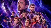 """""""Avengers 5"""" kommt mit neuen MCU-Helden! Aber erst viele Jahre nach """"Endgame"""""""