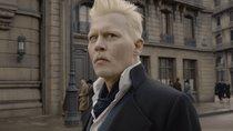"""Überraschende Hilfe für """"Phantastische Tierwesen 3"""": Problem mit Johnny Depp gelöst"""