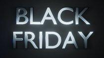 Black Friday und Cyber Monday 2021: Termine, Tipps & Angebote