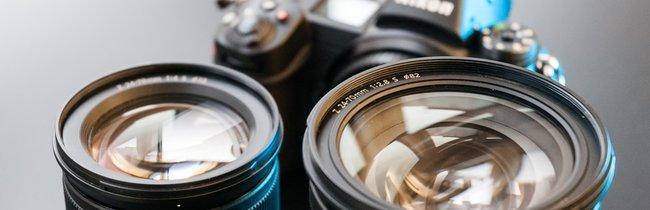 Objektive für die Nikon Z6 und Z7: Welches Standardzoom 24-70 mm nehmen?