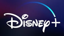 Disney+ in Deutschland: Große Kooperation mit Sky geplant