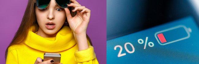 iPhone-Akkulaufzeit verlängern: Diese Maßnahmen helfen sofort