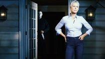 """Nach """"Halloween Kills"""" und """"Halloween Ends"""": Horror-Legende kündigt endgültiges Aus an"""