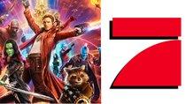 Marvel Day bei Pro7 startet diese Woche: MCU-Fans erwartet eine Free-TV-Premiere, Filme und Specials