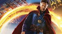 """""""Doctor Strange 2"""": MCU-Fortsetzung feiert besondere """"Spider-Man""""-Reunion"""