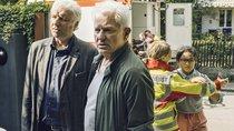 """""""Tatort"""" fällt aus: ARD ändert ihr Programm am Sonntag"""