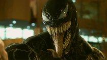 """Zweifache Knie-OP: Marvel-Star Tom Hardy ging für """"Venom"""" an seine Grenzen"""