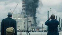 """""""Chernobyl"""" ab jetzt im Stream & TV sehen – Trailer, Start & Infos"""