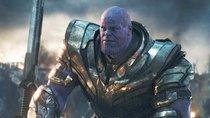 """""""Avengers: Endgame"""": Neues Video enthüllt weiteren Bösewicht als Easter Egg"""
