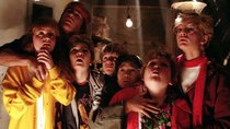 Richard Donner: So verabschiedet sich Hollywood vom einflussreichen Filmemacher