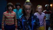 """""""Stranger Things"""" Staffel 4: Starttermin, Besetzung und alle Infos"""