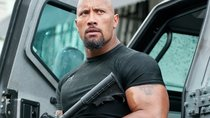 """""""Fast & Furious""""- Streit geht weiter: Nächster fieser Kommentar gegen Dwayne Johnson"""