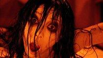 Neues Horror-Highlight bei Netflix: Der Grudge-Grusel kommt heute