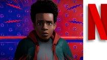 """Marvel-Spektakel auf Netflix: """"Spider-Man: A New Universe"""" ab jetzt im Stream"""