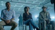 """Das bessere """"Lethal Weapon""""? Neuer spaßiger Trailer zu """"Killer's Bodyguard 2"""" veröffentlicht"""