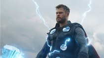"""""""Avengers: Endgame""""-Autoren verraten: Darum musste Thor unbedingt überleben"""