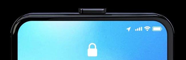 iPhone 11 Pro ohne Notch: Dieses Apple-Handy bleibt ein Traum