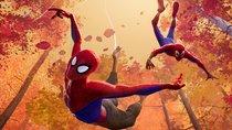 """""""Spider-Man: A New Universe"""" – Wir verlosen 3 Fanpakete inklusive Freikarten!"""