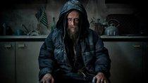 """""""Hausen"""": DVD- und Blu-ray erscheint im Januar 2021 – holt euch den Horror ins Haus!"""