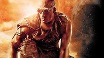 """Warten auf """"Riddick 4"""" ist bald vorbei: Vin Diesel enthüllt aktuellen Plan für die Fortsetzung"""