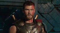 Marvel gibt Fehler zu: MCU-Thor ergab zu Beginn keinen Sinn