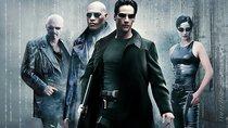"""""""Matrix 4"""": Bislang bestes Bild von Keanu Reeves zeigt völlig neuen Neo"""