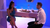 """Love Island"" 2020: Gewinnercouple steht fest – das geschah in Staffel 4"