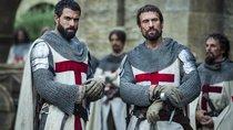 """""""Knightfall"""" Staffel 2: Wann starten die neuen Folgen auf Netflix?"""