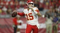 NFL Gamepass: Kosten und Infos – So streamt ihr US-Football live und on demand