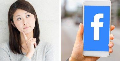 Ohne 2019 facebook handynummer bopohawal: Tinder