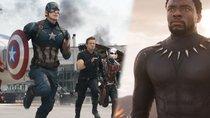Mit Free-TV-Premiere: ProSieben brachte am Sonntag den ganzen Tag lang nur Marvel-Filme