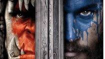 """Kommt """"Warcraft 2""""? Erste Gerüchte zur Fortsetzung"""
