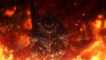 """""""Godzilla Singular Point"""" Staffel 2: Geht der Netflix-Anime in die nächste Runde?"""