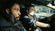 """""""Tenet"""": Deutscher Kinostart für Christopher Nolans Spionagethriller steht fest"""
