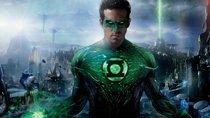 """Große Überraschung: Ryan Reynolds sollte als Green Lantern in """"Zack Snyder's Justice League"""" zurückkehren"""