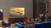 Kino-Feeling für zu Hause: Neue Samsung-TVs mit Mini-LEDs bei Saturn