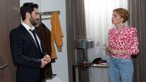 GZSZ: Tobias verliert die Nerven und beschimpft Yvonne