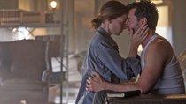 """Erster Trailer zu Sci-Fi-Thriller """"Reminiscence"""": Hugh Jackman geht einem Geheimnis nach"""