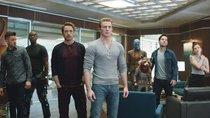 """""""Avengers: Endgame"""": Alle 6 gelöschten Szenen veröffentlicht – mit pinkelndem Thor"""
