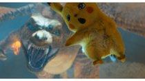 """Pokémon Meisterdetektiv Pikachu 2"": Fortsetzung bereits in Planung"