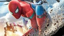 """""""Spider-Man 3"""": Schwindelerregendes Stunt-Video zeigt Marvel-Held in Aktion"""