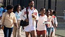 """Erster Trailer zu """"King Richard"""": Will Smith als Vater der Tennis-Legenden Serena und Venus Williams"""