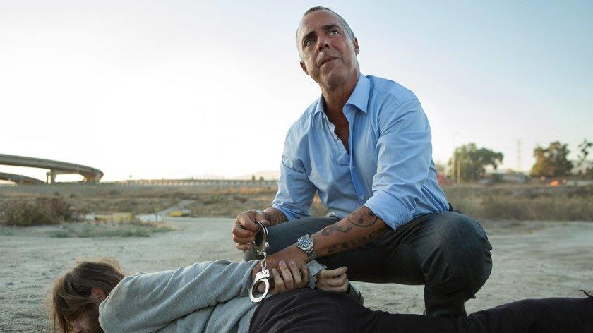 """""""Bosch"""" Staffel 7: Episodenguide, Handlung – so geht es weiter"""