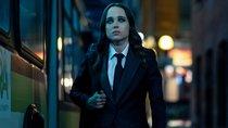 """Nach Trans-Outing: Elliot Page bleibt weiterhin in Netlix-Serie """"Umbrella Academy"""""""