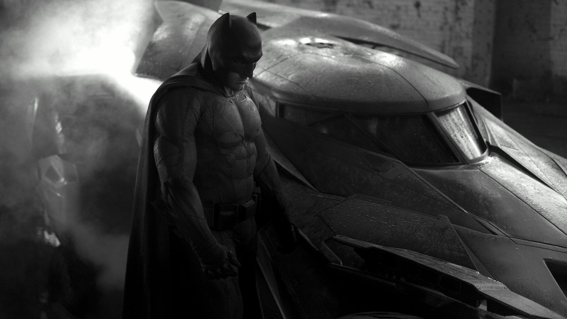 Die Besten Batman Filmzitate Kino De